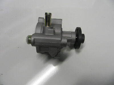 Holden Commodore Vs Vt Vx Vu Vy Wh Wk V6 3.8L Power Steering Pump New 1995-2004