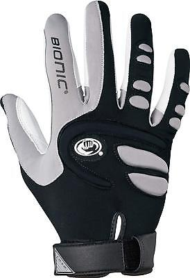 Bionic Mens Right Hand Racquetball Glove, XX-Large