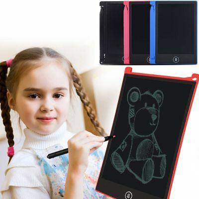 4.4 Inch LCD Writing Tablet Board Handwriting For Kids Children Toy