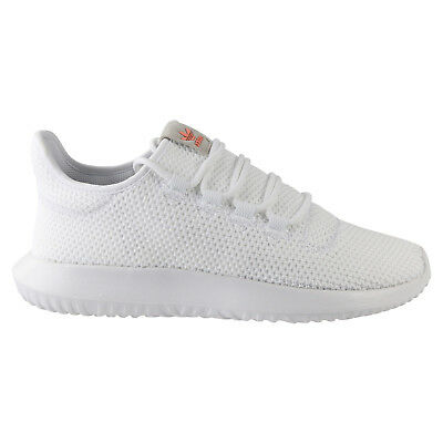 adidas Originals Tubular Shadow Sneaker Schuhe Damen Weiß AC8334