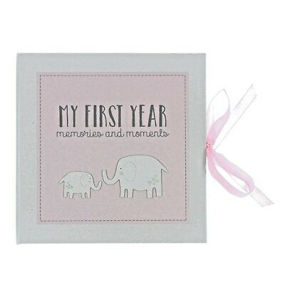 My First Years Memories&Moments/Photo Book Petit Cherie EngravedFOC MPN CG1500P