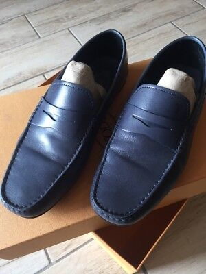 Uomo 00 Picclick Eur It 10 Tod's Mocassini 7qd07