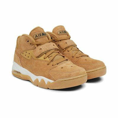 info for 43258 3c97f Men s Nike Air Force Max PRM 315065 200 size 9.5-13