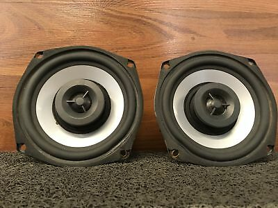 Hogtunes 902.2-AA Front Speakers