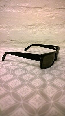 5d9641165f264 oliver peoples vfx polarized sunglasses hand made in italy no reserve  .99