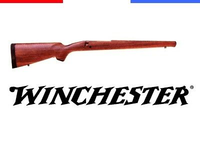Hogue Winchester Model 70 Short Action Stock 1 Piece Trigger