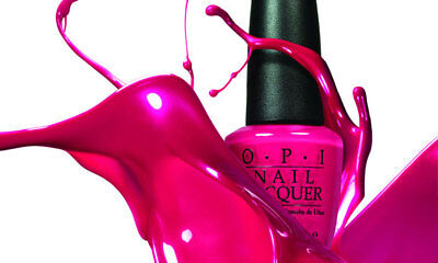 New OPI Nail Lacquer Full Size 0.5 oz Favorite Discontinued and Classic Colors