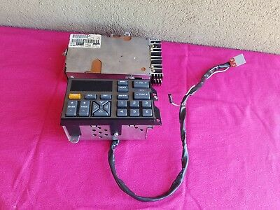 CHEVY-GMC-CHEVROLET 88-94 TRUCK RADIO RECEIVER TUNER BOX non-EQ GM on