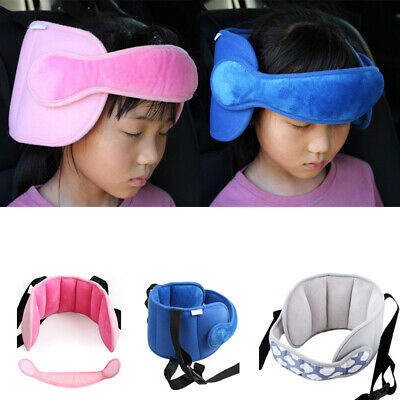 Portable Safety Baby Child Car Seat Toddler Infant Convertible Booster Chair New