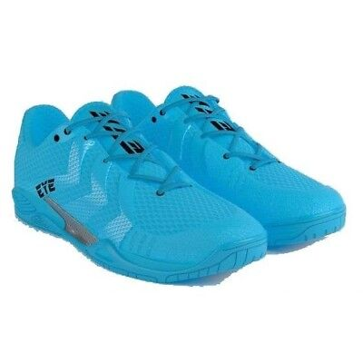 Eye Racket S line squash indoor shoes (badminton,tennis,salming ,asics blast)