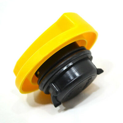 Fits Opel Vauxhall Vectra Astra H G Corsa Engine Oil Cap Cover P50