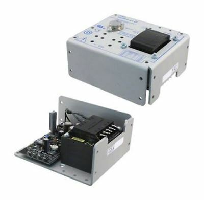 Power Supply Linear Regulated 15V 3A