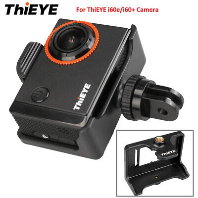 ThiEYE Externa Frame Case Universal Open Design Fits i60 Series Action Camera