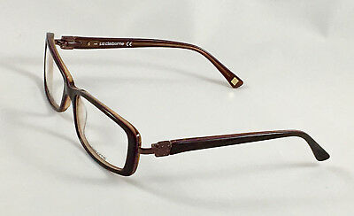 ec4f1fbf369 NEW KENNETH COLE KC0259 001 Women s Eyeglasses Frames 54-16-135 ...