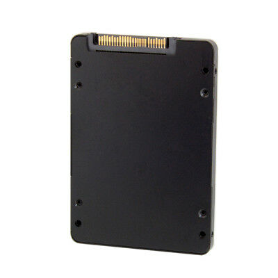 NGFF M.2 M-key PCIe SSD Case Enclosure to SFF-8639 NVME U.2 for Mainboard