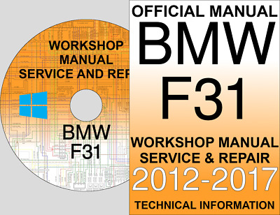#DOWNLOAD SERVICE AND REPAIR OFFICIAL WORKSHOP MANUAL BMW 3 SERIES E90 2004-2012