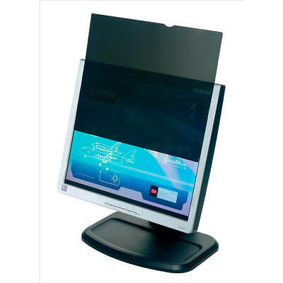 3M Frameless Privacy Filter Laptop or TFT LCD 19in PF19