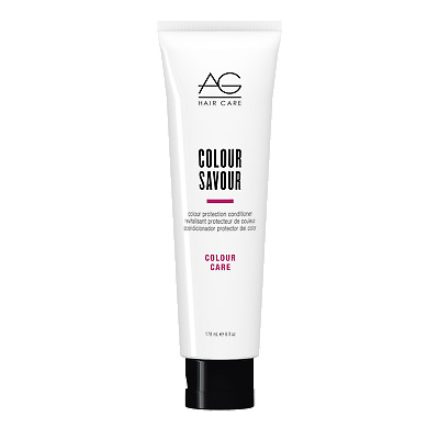 AG Colour Care Colour savour conditioner 6 oz