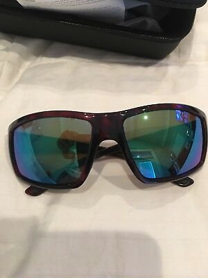 3a6cf109a4 SMITH CHALLIS SUNGLASSES -  55.00