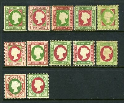 #2//15 clean -nice (MINT   Hinged)  If all are real: cv$1,600.00