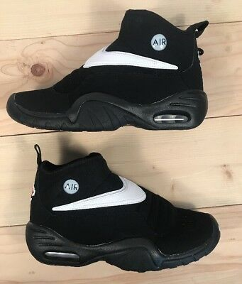 dd859fee755b NIKE AIR SHAKE Ndestrukt (GS)