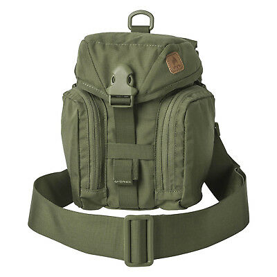 Helikon Tex ESSENTIAL KITBag BUSHCRAFT OUTDOOR MOLLE Bag Tasche oliv green