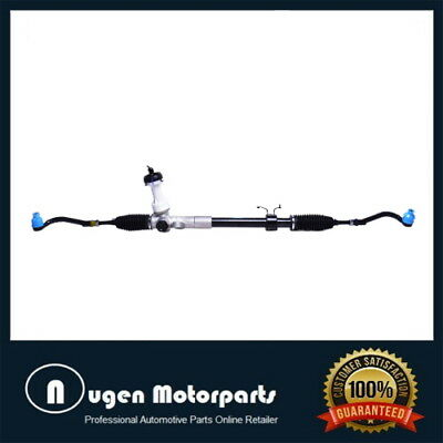 New OEM Power Steering Rack & Pinion for 10-11 Tucson 10-13 Sportage 56500-2S000