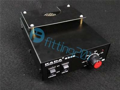 1PCS NEW KADA 853B 220V Preheater Preheating Station