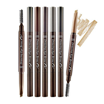 [ETUDE HOUSE] Drawing Eye Brow NEW 0.25g Rinishop