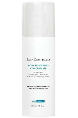 SkinCeuticals Body Correct Body Tightening Concentrate 150ml PZN: 4369239