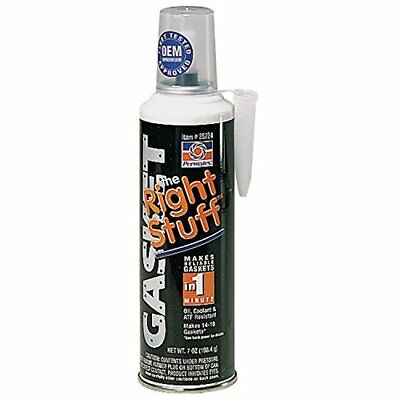 Permatex 25224 Right Stuff 7-Oz Can