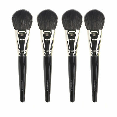 "Laura Mercier Check Color Brush New  Length 6"" (Pack Of 4)"