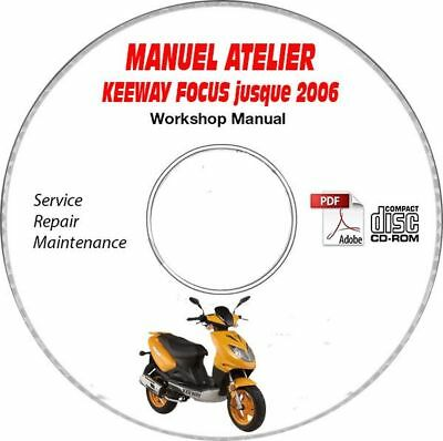 CD-RO TT 00-06 Manuel Atelier CDROM AUDI Anglais Expédition Inclus Support