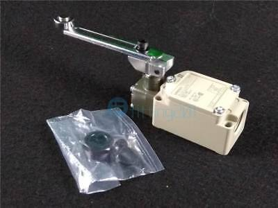 OMRON New limit switch WLCA122NTH WLCA12-2NTH