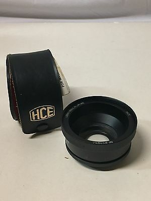 HCE Vari-Close-Up Lens