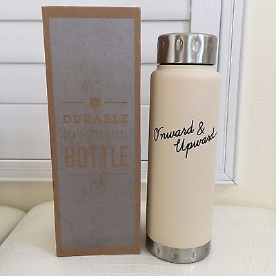 IZOLA Durable Stainless Steel BOTTLE THERMO You Pick 25oz or 10oz Authentic New