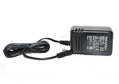 Welch Allyn 3.5V charger