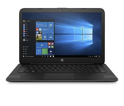 Brand New HP Stream Laptop Win 10 w 1-year Office 365 Ships Fast Multi Color