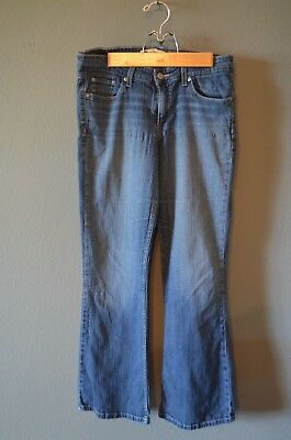 4190f837 NEW WITH TAGS. Womens/juniors
