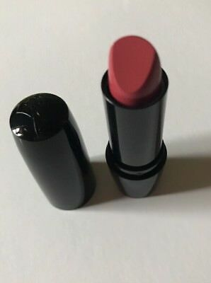 Lancôme Lancome Color Designs Lipcolor Lipstick In 340 All Done Up