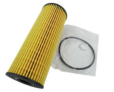 Fit for Benz C180 C200 C220 E200 E260 W203 W204 W211 Engine cleaner Oil Filter