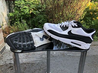 super popular f5c42 3a172 ... where to buy mens nike air max 90 trainers uk 12 worn twice 31ed6 1ba3e