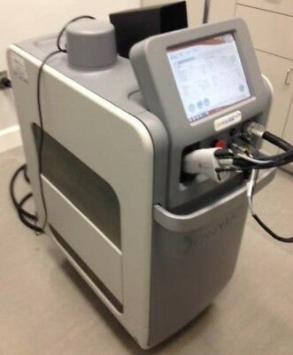 Candela GentleLaser-PRO, refurbished 2018, Excellent Cond. & Patient Ready.