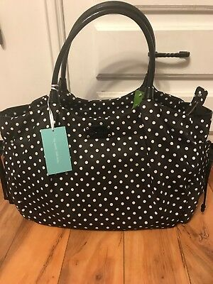 Kate Spade Stevie Baby Bag~ Brand New with tags!~Beautiful!