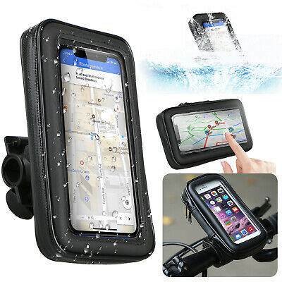 new concept 14389 cc73d UNIVERSAL WATERPROOF PHONE Holder with ARM BAND LANYARD For Beach ...