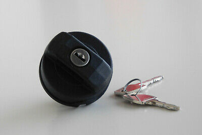 CF-Moto C Force 450/520/550/850 Petrol Cap for Quad/ATV NEW