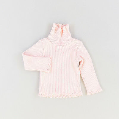 Jersey color Rosa marca Mayoral 12 Meses