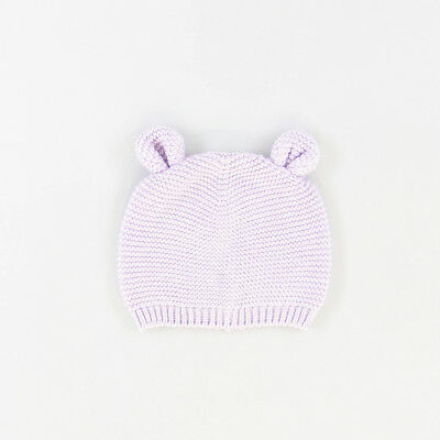 Gorro color Violeta marca Gap 3 Meses  511269