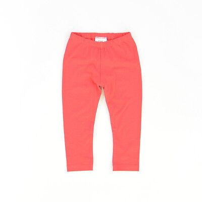 Leggins color Rojo marca Mayoral 18 Meses