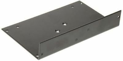 Chassis Mounting Kit, DIN Rail Mounting Kit for use with HDD